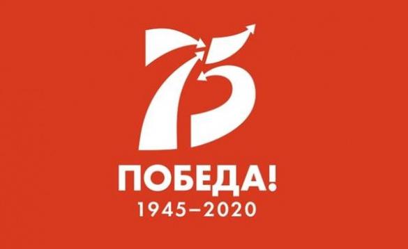 https://www.gorodperm.ru/upload/pages/195/img_1574088608.jpg