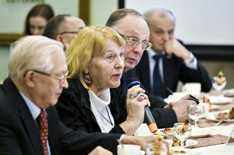 Пермь будет претендовать на звание «Город трудовой доблести»